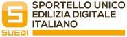 Sportello Unico Edilizia Digitale italiano