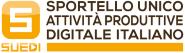 Sportello Unico Attività Produttive Italiano